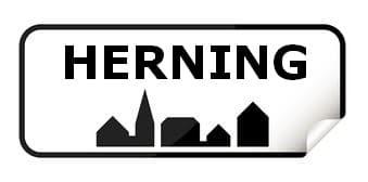 Spilleautomater Herning