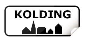 Spilleautomater Kolding
