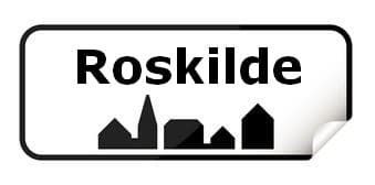 Spilleautomater Roskilde