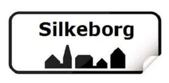 Spilleautomater Silkeborg
