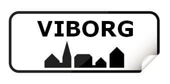 Spilleautomater Viborg