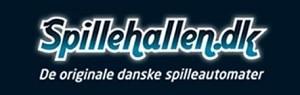Spillehallen.dk